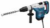 Bosch Bohrhammer GBH 5-40 DCE