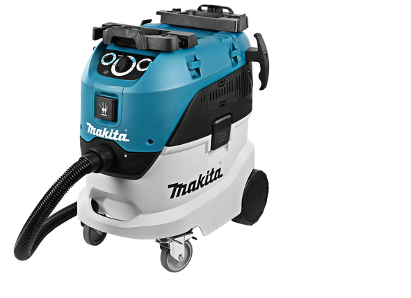 Makita VC4210M Staubsauger