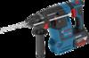 Bosch GBH18V-26 Akku-Bohrhammer